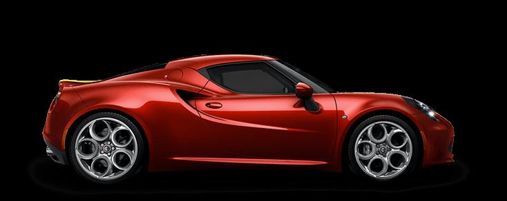 Sport Cars Bugatti Png