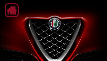 Gargash Motors Alfa Romeo - Www alfa romeo